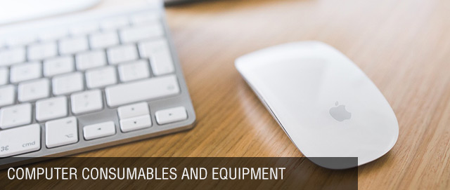 Office-Supplies-and-Computer-Equipment