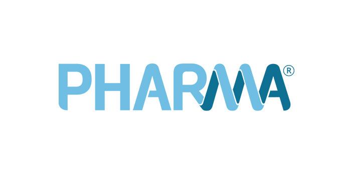 pharma azinor