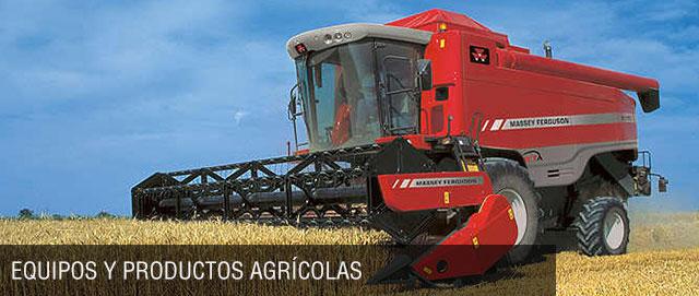 Equipos-y-productos-agrícolas