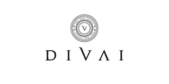 logo_divai_2020