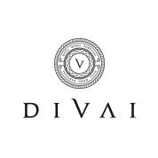 logo_divai_home_2020